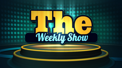 Weekly Show