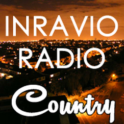 Inravio Radio Country